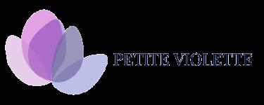 Petite Violette : Mes conseils bio